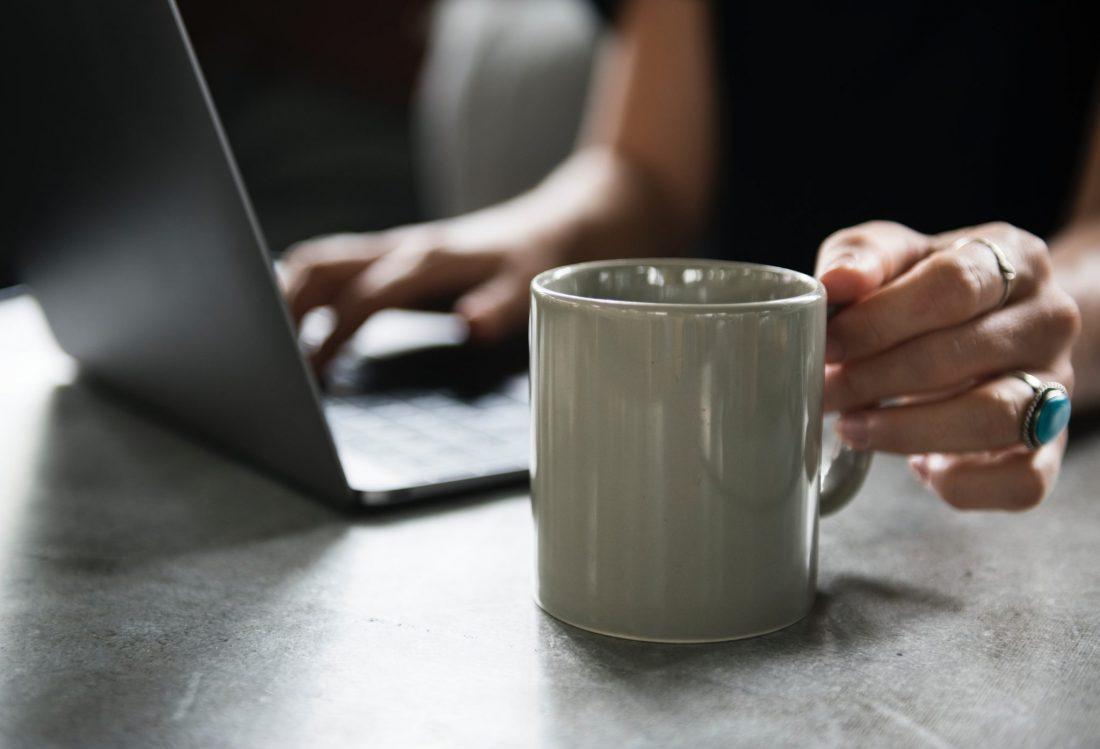 10 ideeën voor een online bedrijf