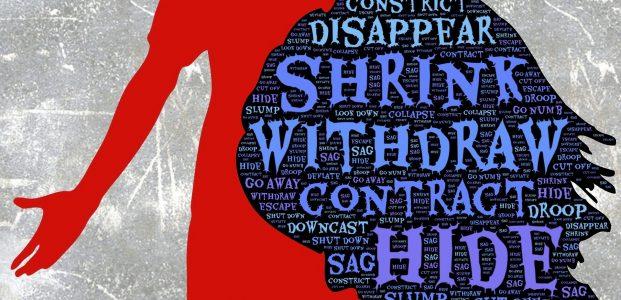 Sociale angst overwinnen: hoe doe je dat?