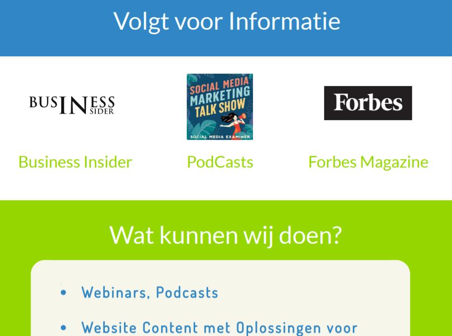 Buyer Persona Voorbeeld Marketing Manager IT Bedrijf - MarsConnects-2