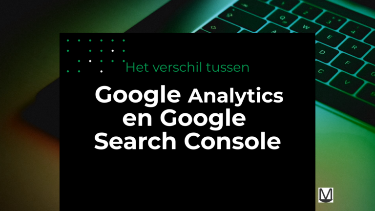 Het-verschil-tussen-Google-Analytics-en-Google-Search-Console - MarsConnects