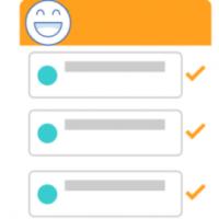 SEO Check lists en FAQs - MarsConnects